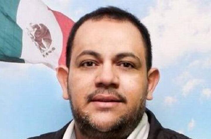 Asesinato de periodista