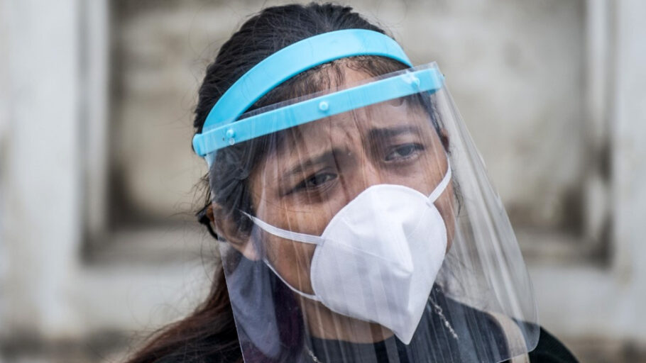 Denuncian 900 desaparecidas durante la cuarentena en Perú