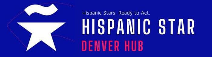 Programa Hispanic Star de Denver