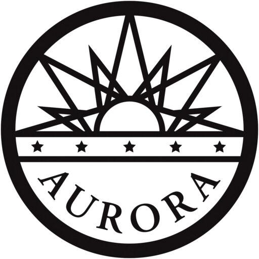 Aurora's Rental Assistance Program