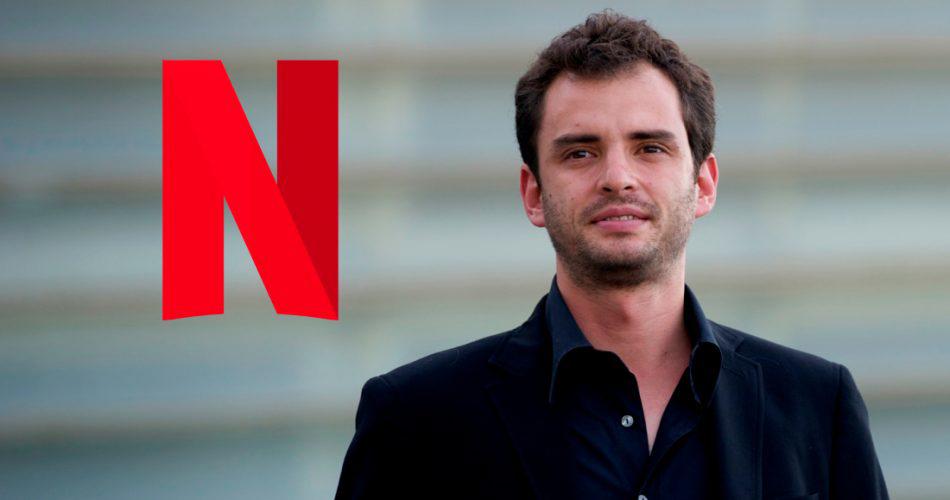 Jonás Cuarón lleva el chupacabras a Netflix