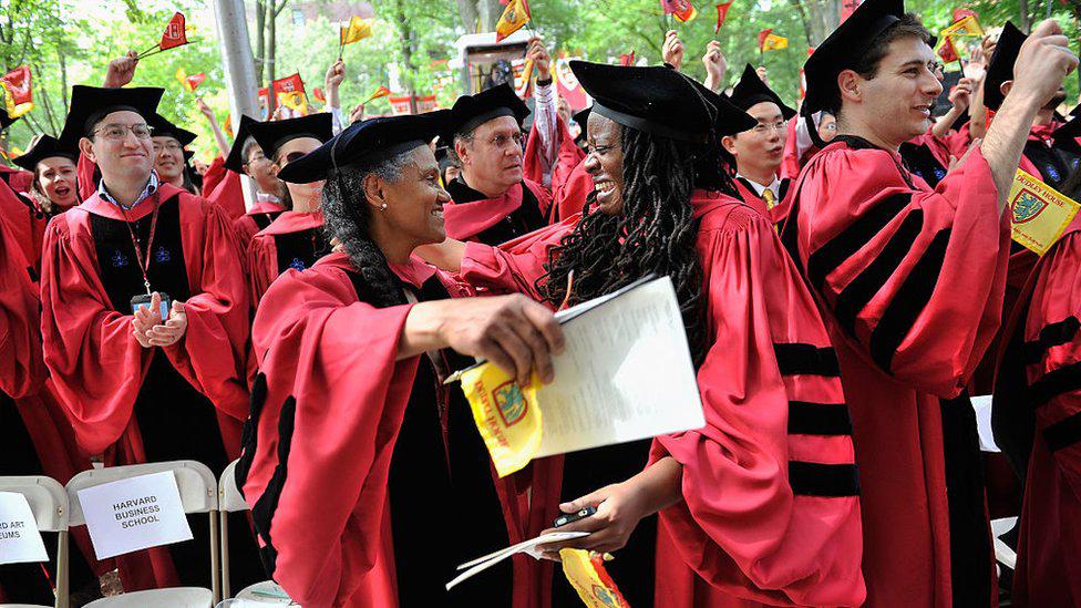 Universidad de Princeton por su condena al racismo