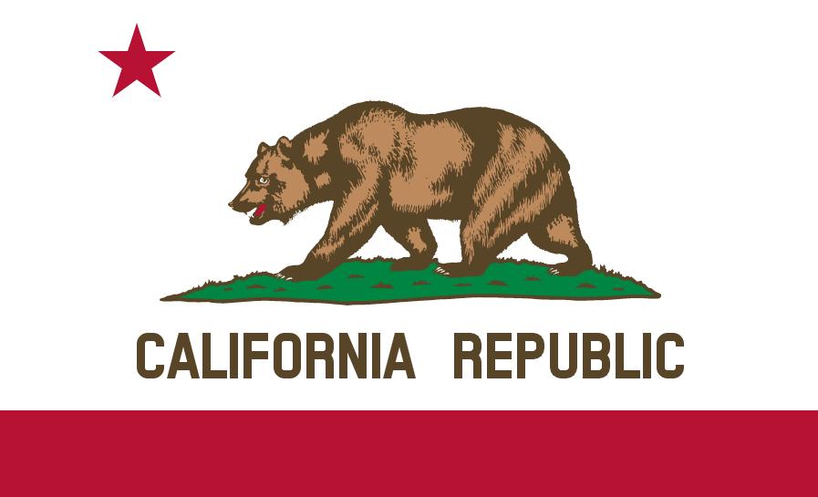 equipos de California son los verdugos