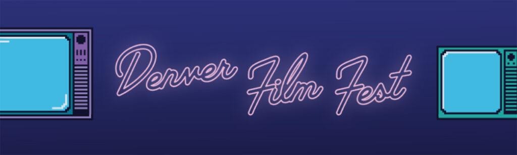 Viendo el mejor cine desde el hogar