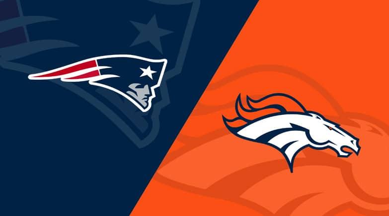 Aplazan por segunda vez juego entre Patriotas y Broncos