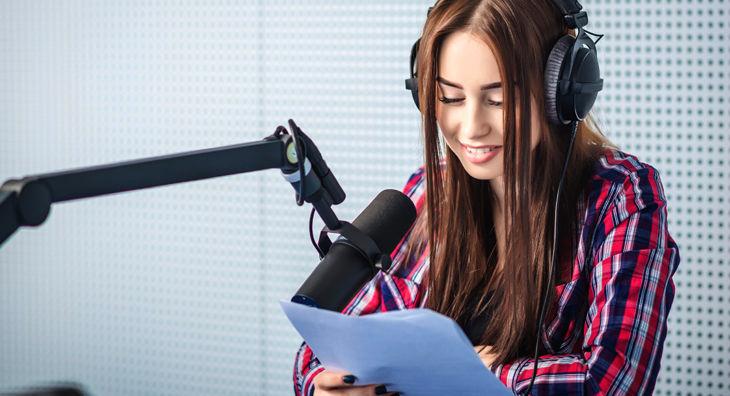 Crean centro de apoyo audiovisual