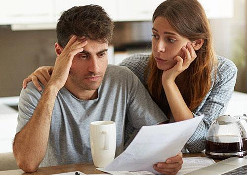 Rental Assistance program Ayuda para pago de renta