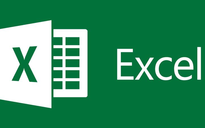 Aprender Excel