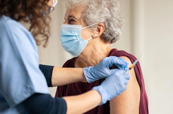 Informarse sobre las vacunas