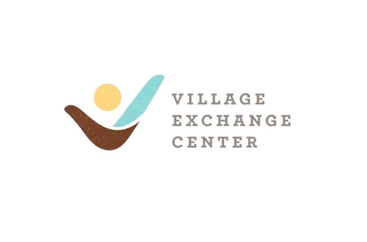 Vacunacion en Village Exchange Center