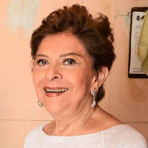 Women Leaders on the Border Mujeres destacadas en la Frontera