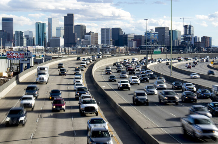 Proposed restrictions on commuting would hurt vulnerable Coloradans
