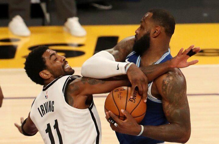 Una de las postemporadas más competitivas de la historia de la NBA