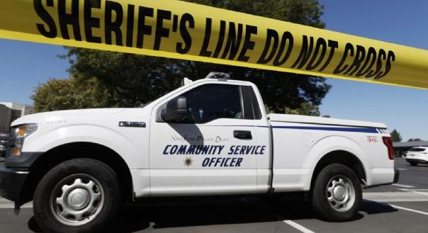 Nueva masacre en California deja nueve muertos
