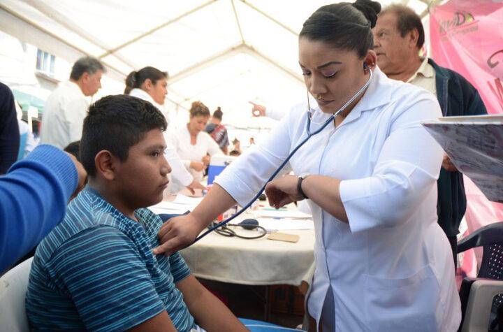 Centura Health invita a reducir las disparidades de salud