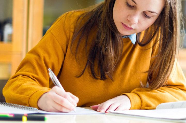 MSU Denver Launches Support Program for Lowest-Income Students MSU lanza programa de apoyo para estudiantes de bajos ingresos