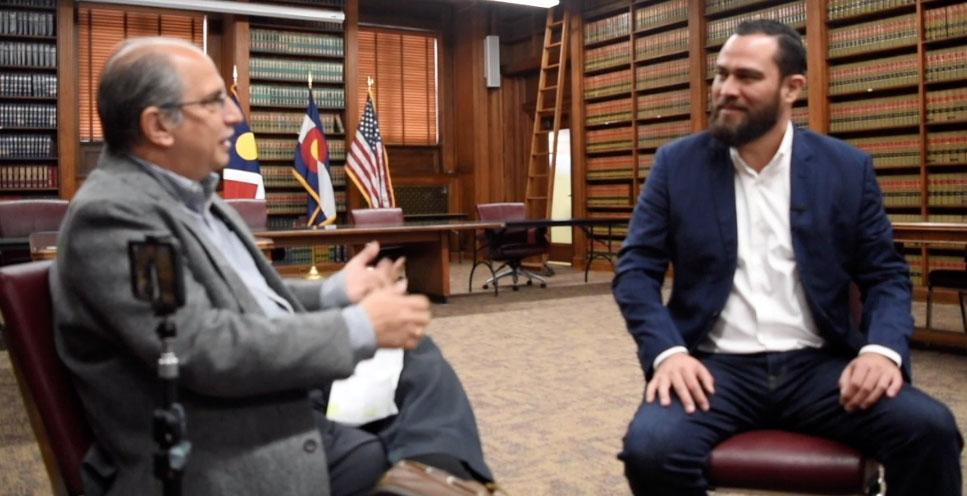 Alcaldía de San Salvador crea Secretaría para la Diáspora