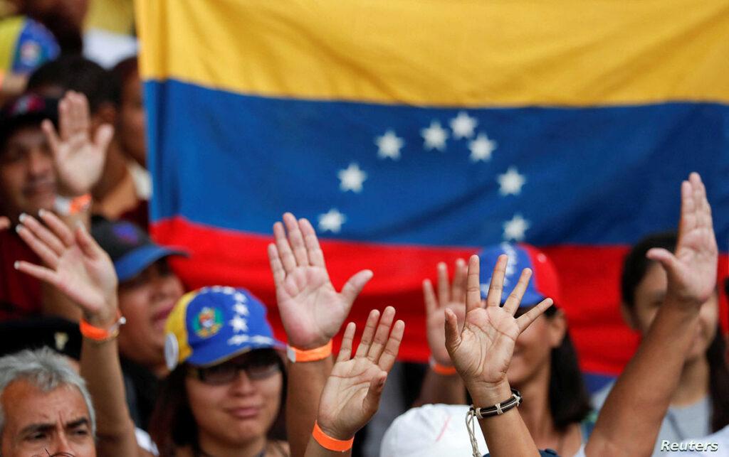 TPS, ¿qué pasa con los venezolanos?
