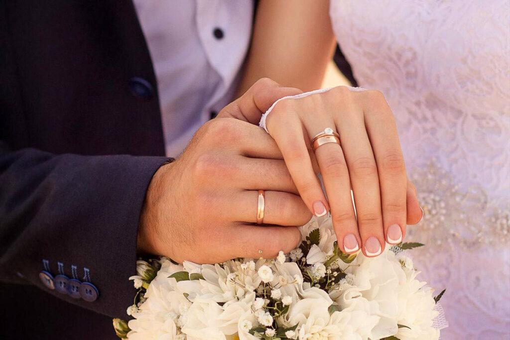 """Acusan de """"fraude matrimonial"""" a migrantes cubanos e italianos"""