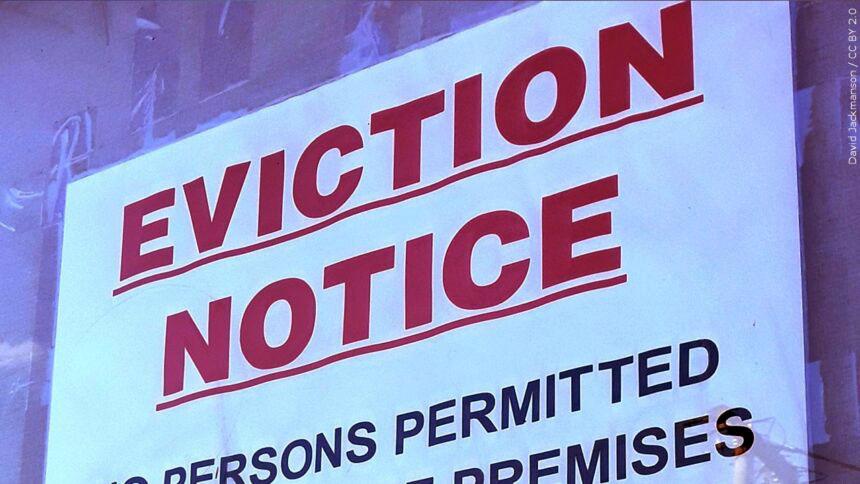 Colorado extiende protección de desalojo a algunas personas