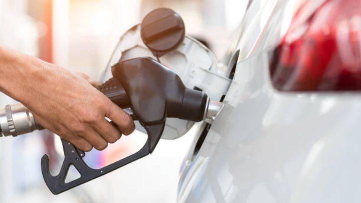 New Gas Tax will negatively impact Colorado's Hispanic community