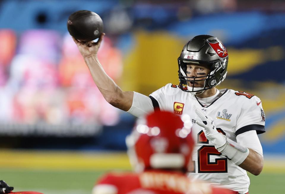 Courtland Sutton luce como jugador clave en triunfo de Broncos