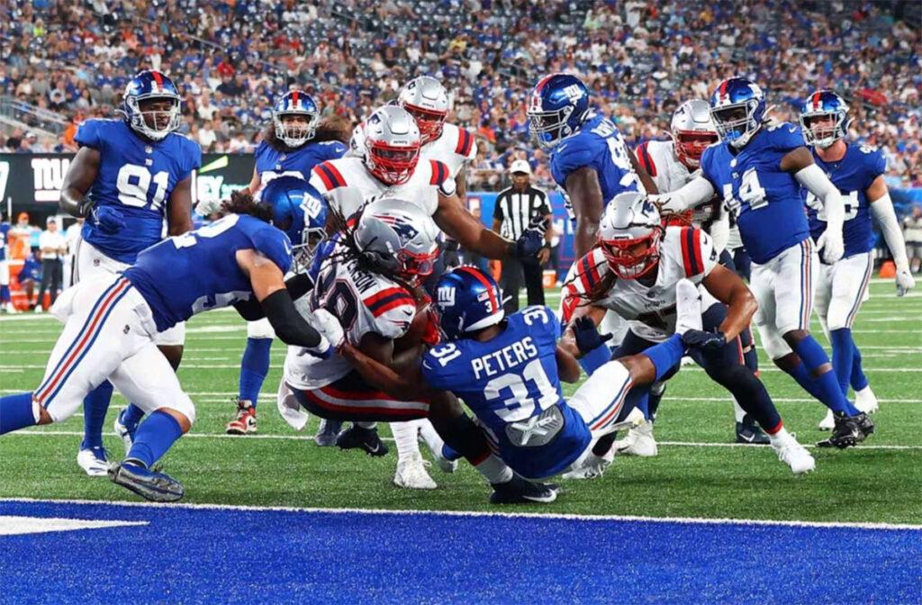 Your Covid Game Plan: Are Stadiums Safe? ¿Es seguro ir a un estadio?