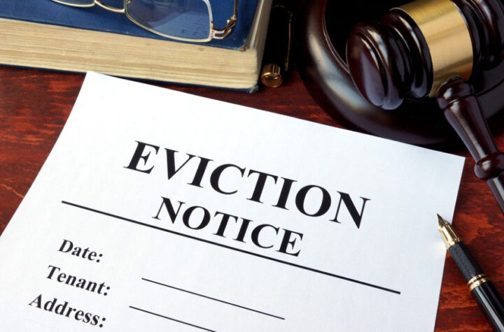 Colorado Extends Eviction Protection for some Colorado Tenants